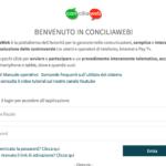 """Registrazione delle istanze sul conciliaweb solo tramite Spid. Micu3000 scrive ad Agcom. Claudio Greggio: """"Agcom continua ad escludere le piccole associazioni""""."""