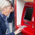 Dal primo gennaio scatta il termine ultimo per le banche di adeguarsi al Regolamento Eba. Chi va in rosso diventa cattivo pagatore.