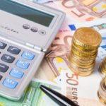 Agos Ducato: sedicente avvocato invita a rimborsare rate arretrate tramite Postepay.
