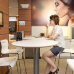 Canone Rai per bar e alberghi, taglio del 30% con il Decreto Sostegni