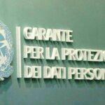 """Garante Privacy sanziona Fastweb per oltre 4milioni e 500mila euro per condotte aggressive. Claudio Greggio: """"Azione inevitabile, la compagnia sistematicamente ignora i nostri reclami""""."""
