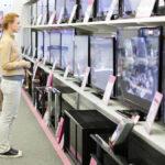 Bonus tv e bonus rottamazione tv, come acquistare un nuovo televisore con lo sconto
