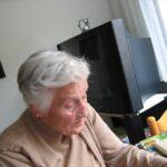 Anziani nelle RSA e pandemia: Mangiare sano per difendersi. Il decalogo di Micu3000.