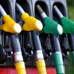 """Dopo energia elettrica, gas, benzina e gasolio, aumentano anche metano e GPL. Si teme per l'inverno un nuovo rincaro per il riscaldamento: +19%. Claudio Greggio: """"serve una politica che tuteli le famiglie più fragili""""."""